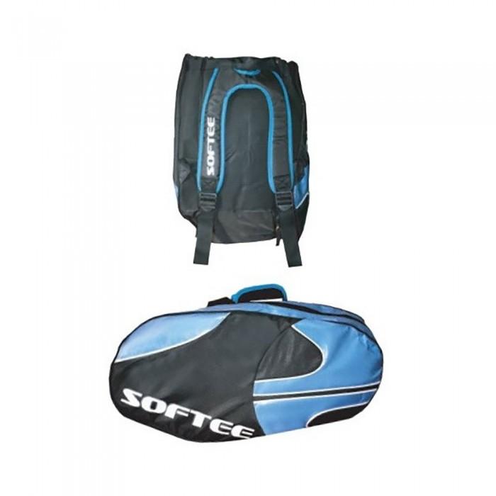 [해외]SOFTEE Premium 12138012540 Blue