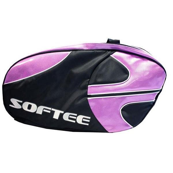 [해외]SOFTEE Premium 12138012567 Violet