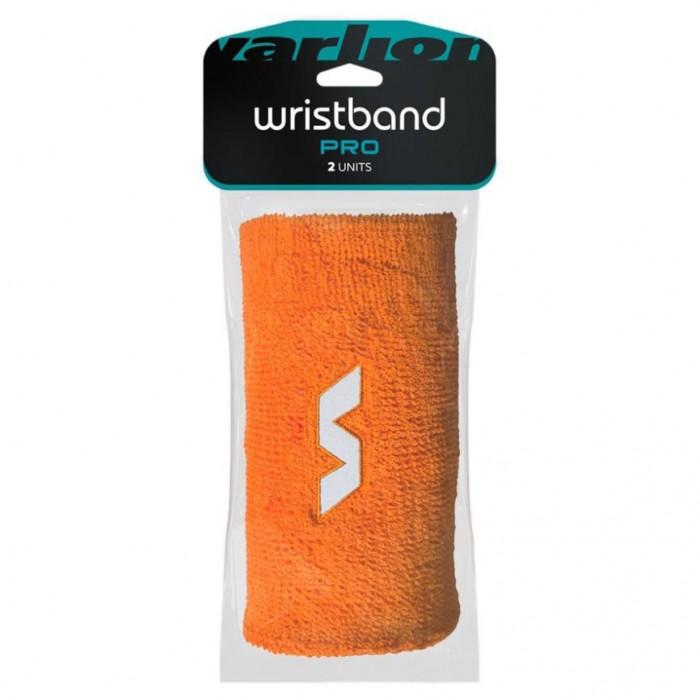 [해외]VARLION Pro 2 Units 12137616835 Orange / White