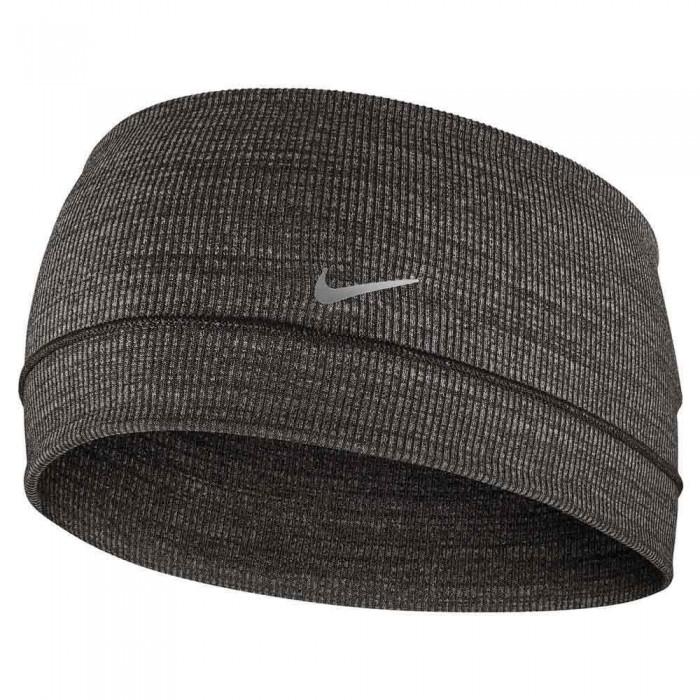 [해외]나이키 ACCESSORIES Yoga 12137937400 Black / Grey / Grey