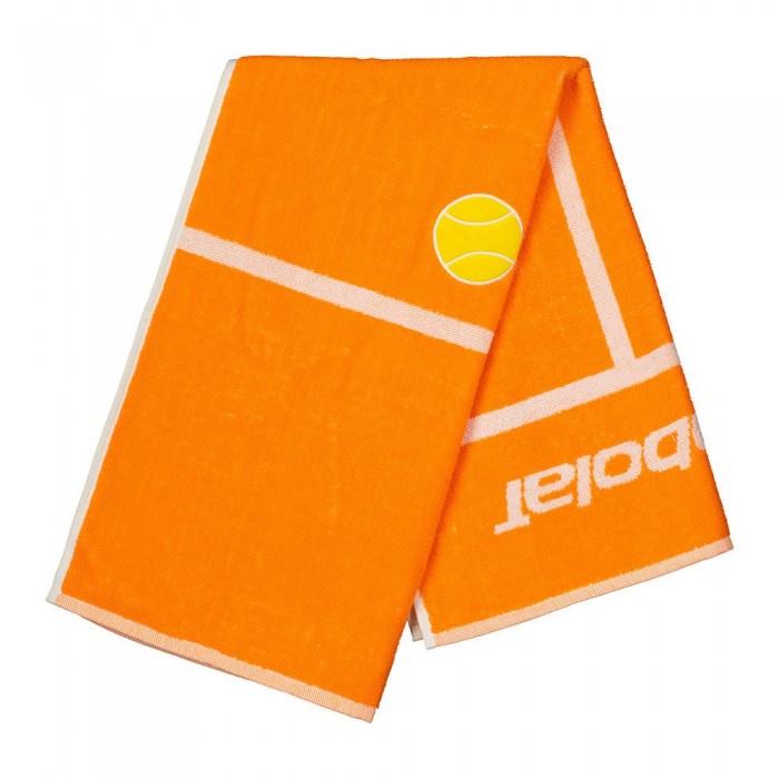 [해외]바볼랏 Mid 12137923157 Tangelo Orange