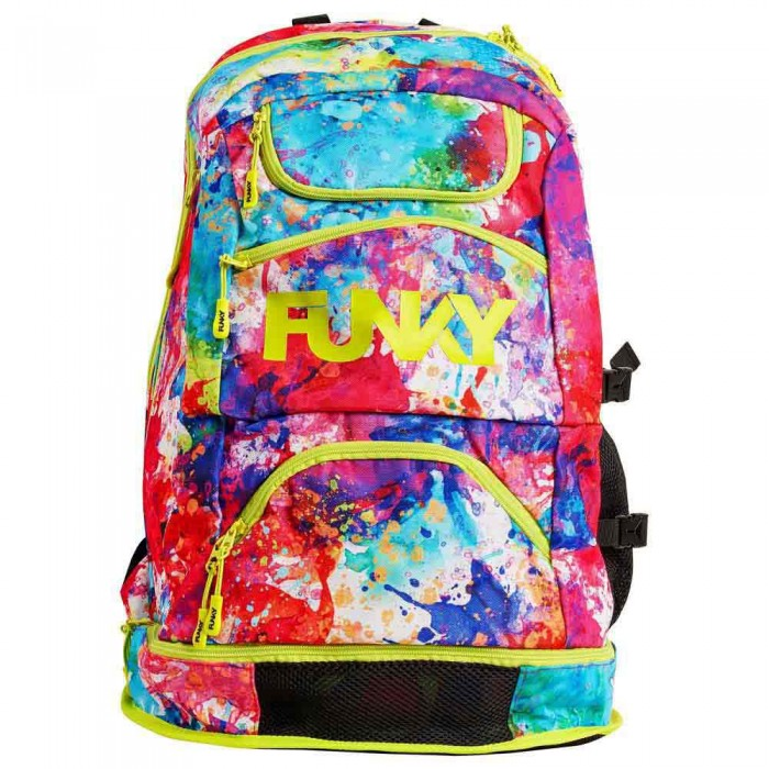 [해외]펑키 트렁크 Dye Another Day 6137975749 Multicolour