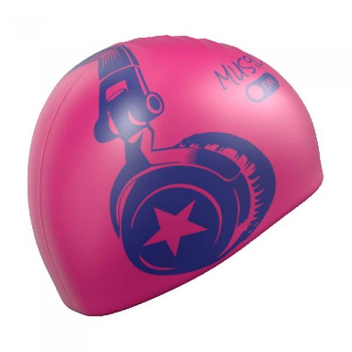 [해외]매드웨이브 Music 6138016137 Pink