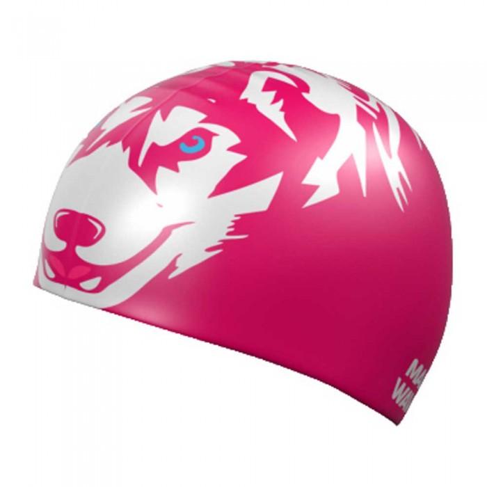 [해외]매드웨이브 Husky 6138016139 Pink