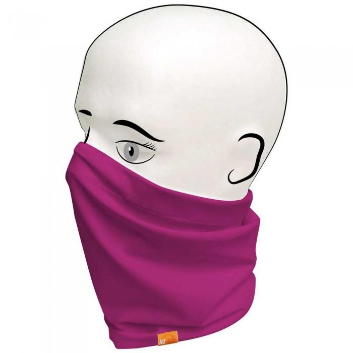 [해외]IQ-UV Tube Mask 10137968809 Cassis