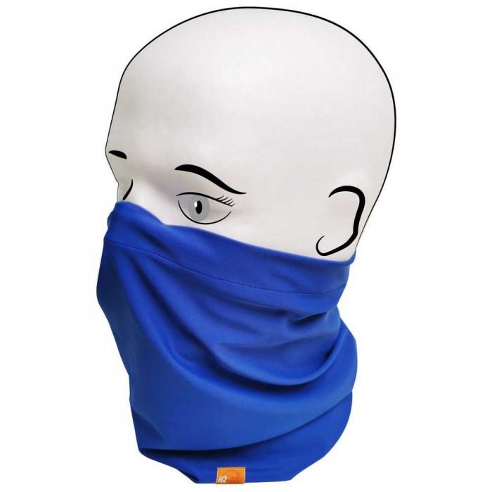[해외]IQ-UV Tube Mask 10137968810 Dark Blue
