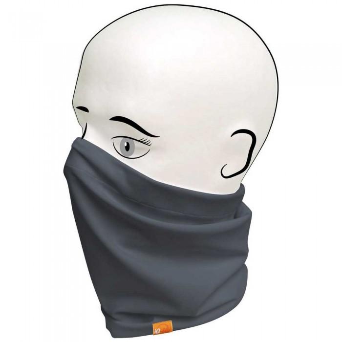 [해외]IQ-UV Tube Mask 10137968811 Ash
