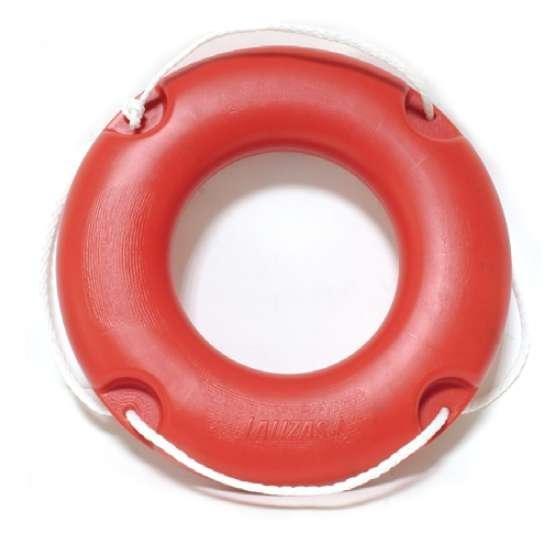 [해외]LALIZAS Ring No 45 81231789