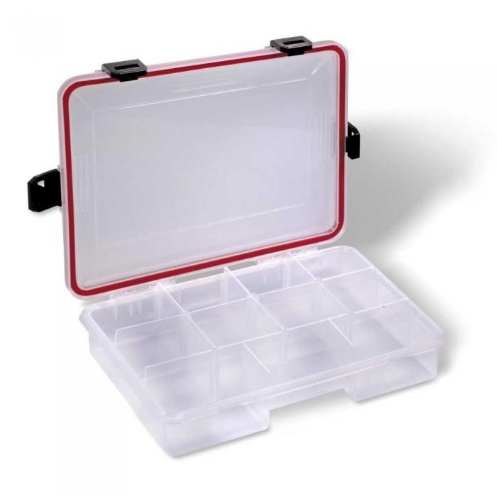 [해외]MAGIC TROUT Accessory T-Box Medium 8137768802 Clear