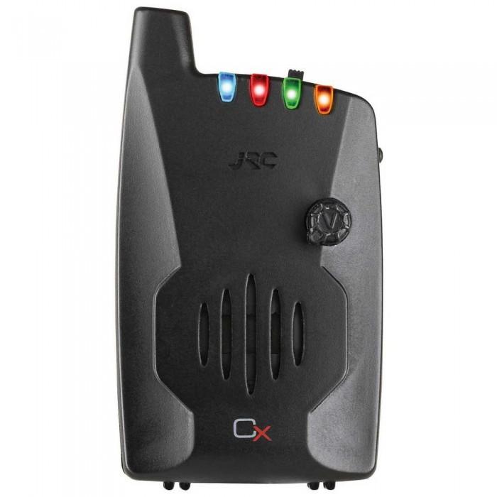 [해외]JRC Radar CX Receiver 8137864732 Multicolor