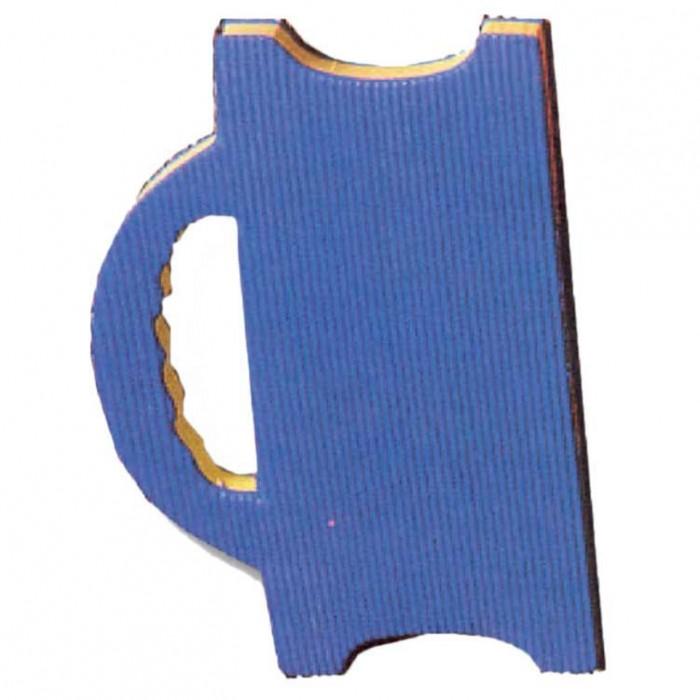[해외]SALPER Foam Rig Folder 8137932859 Blue