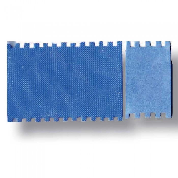 [해외]SALPER Eco Foam 12 8137932864 Blue