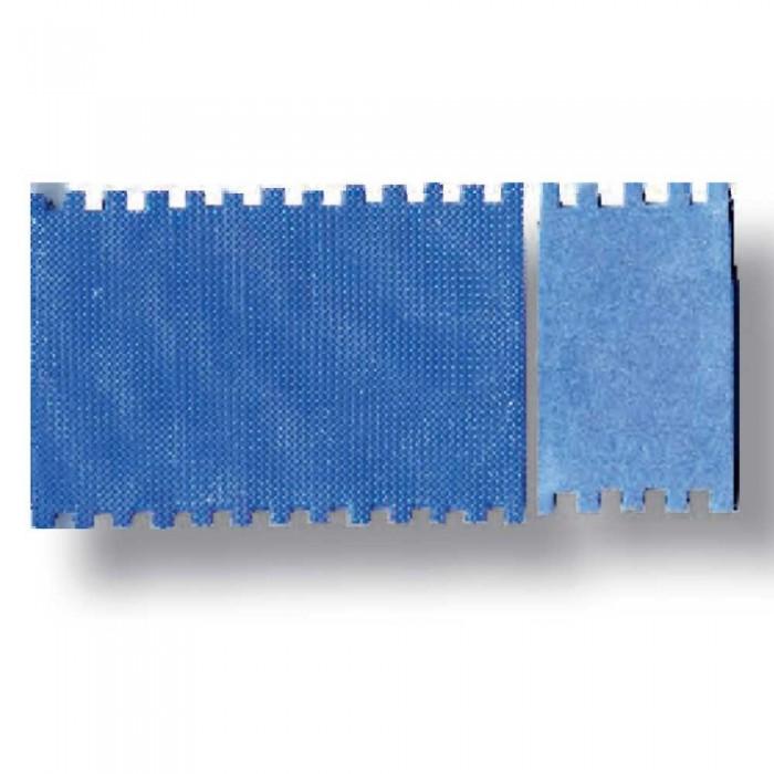[해외]SALPER Eco Foam 6 8137932866 Blue