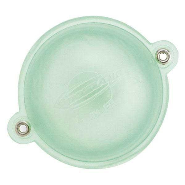 [해외]EVIA Flexibul Soft Plastic 8122388