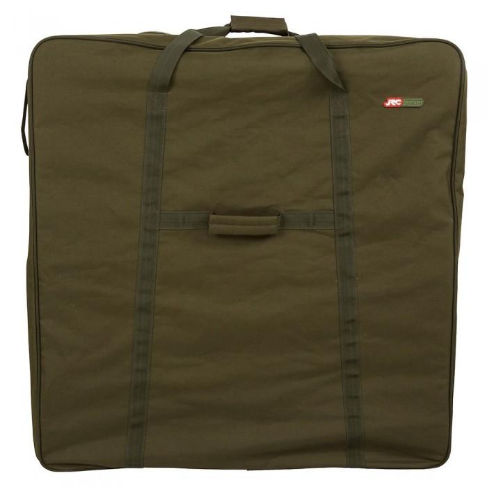 [해외]JRC Defender Bedchair Bag 8137864459 Green
