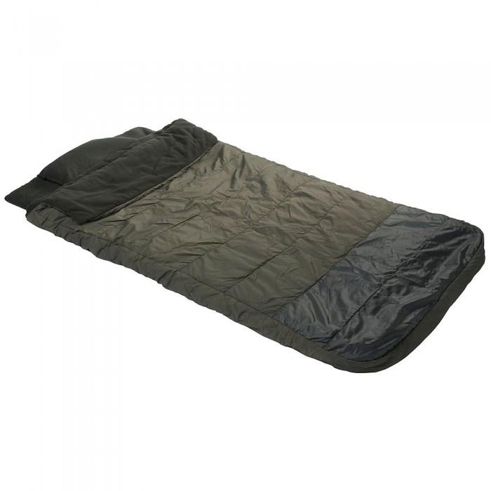 [해외]JRC Extreme 3D TX Sleeping Bag 8137864538 Green