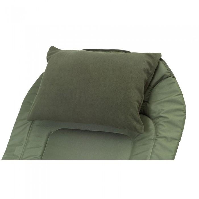 [해외]JRC Pillow 8137864705 Green
