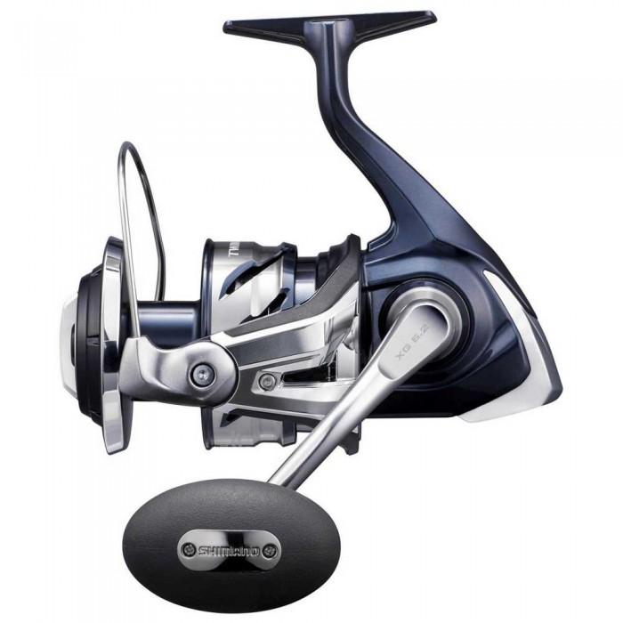 [해외]시마노 FISHING Twin Power SW XG 8137758511