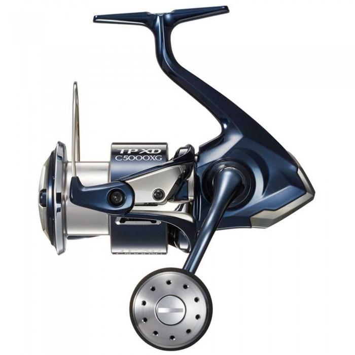 [해외]시마노 FISHING Twin Power XD HG A 8137758512