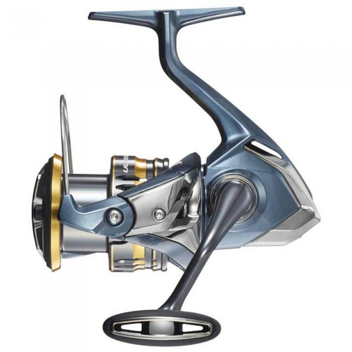 [해외]시마노 FISHING Ultegra HG FC 8137758544