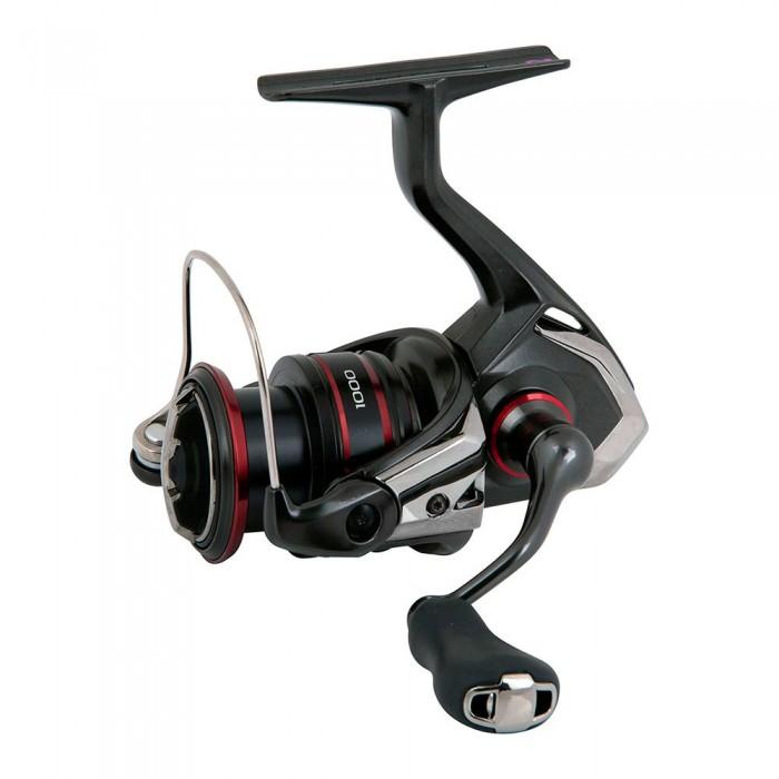 [해외]시마노 FISHING Vanford 8137758551 Black