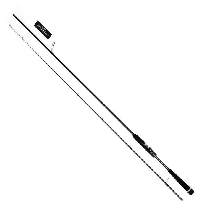 [해외]YKR FISHING Hypnotized 8138003914 10-30 gr