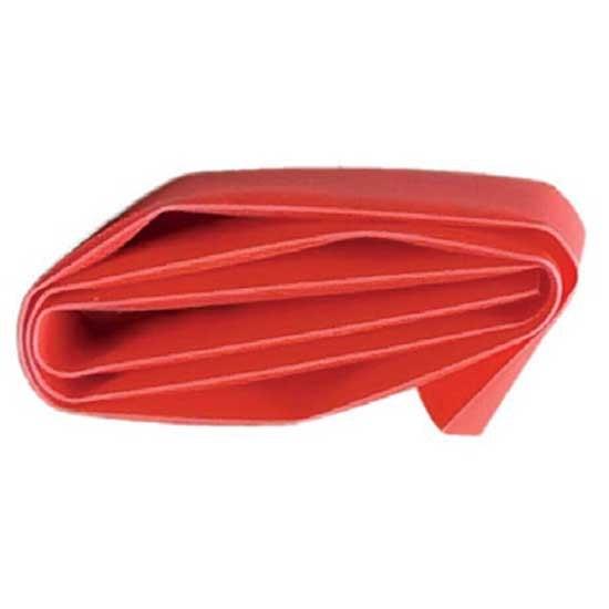 [해외]VERCELLI Heat Shrink Tube 1 m 8137900909 Red