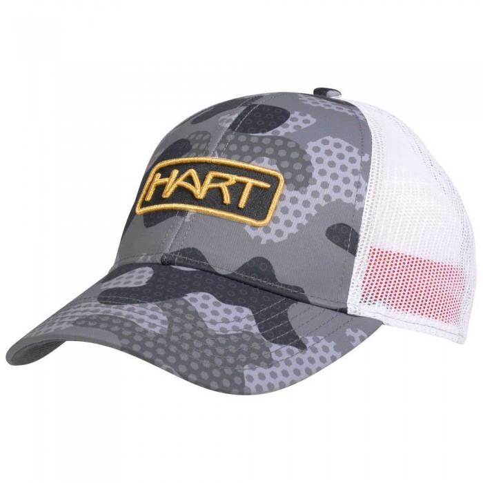 [해외]HART Sport 8137901086 Black / Red