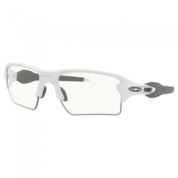 [해외]오클리 Flak 2.0 XL 8137804869 Polished White