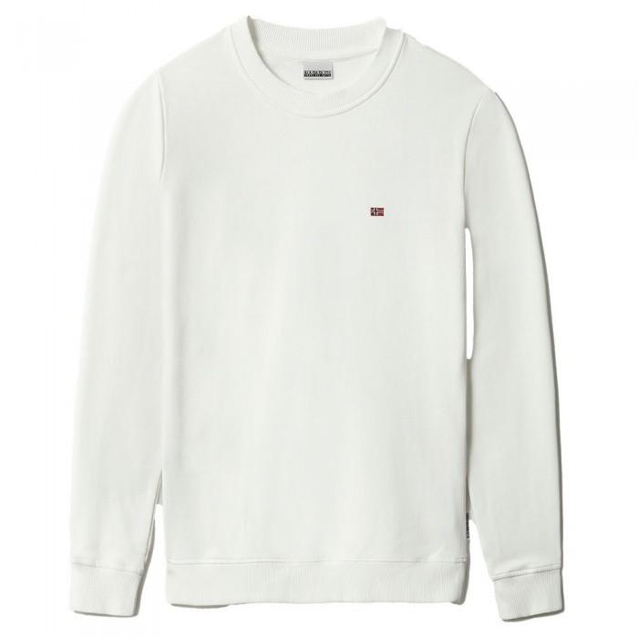 [해외]나파피리 Balis C 8137948254 Bright White
