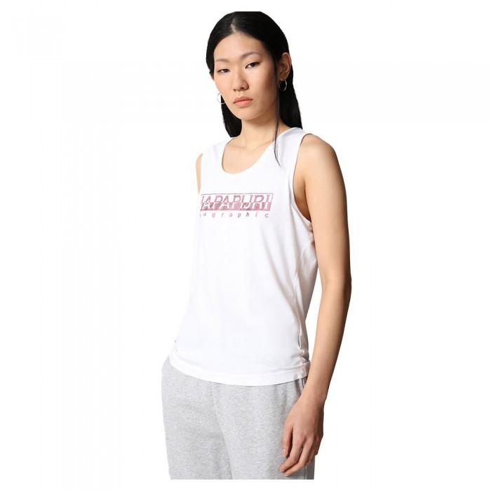 [해외]나파피리 Silea 8137948317 Bright White
