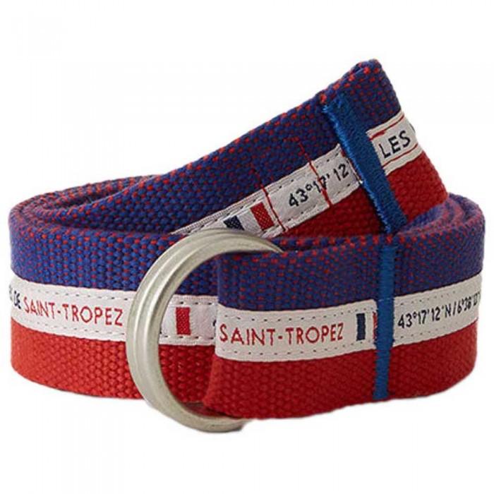 [해외]NORTH SAILS Les Voiles De Saint Tropez Tape 8137941105 Combo 1