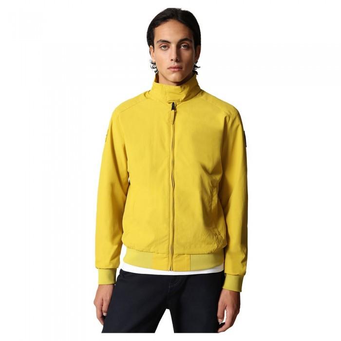 [해외]나파피리 Agard 1 8137948499 Yellow Moss