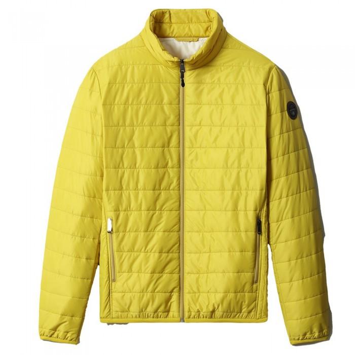 [해외]나파피리 Acalmar 4 8137948682 Yellow Moss