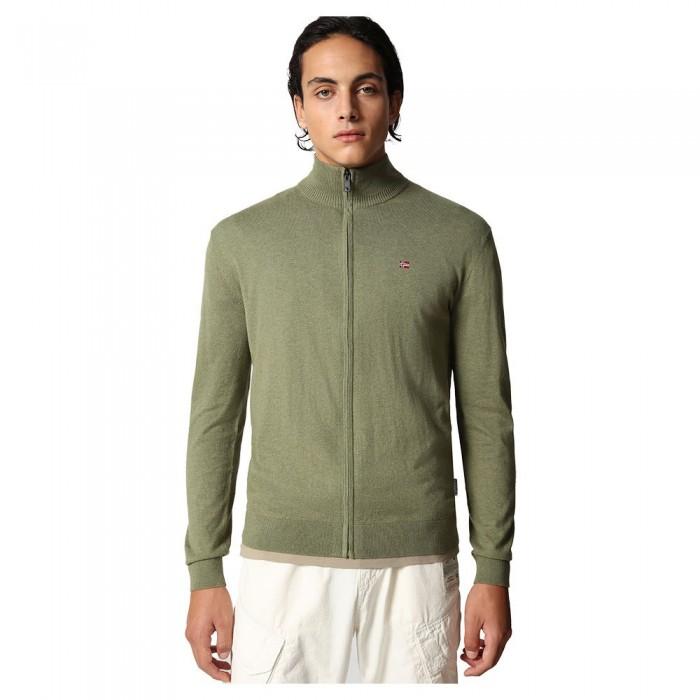 [해외]나파피리 Decatur FZ 1 8137948725 Green Cypress