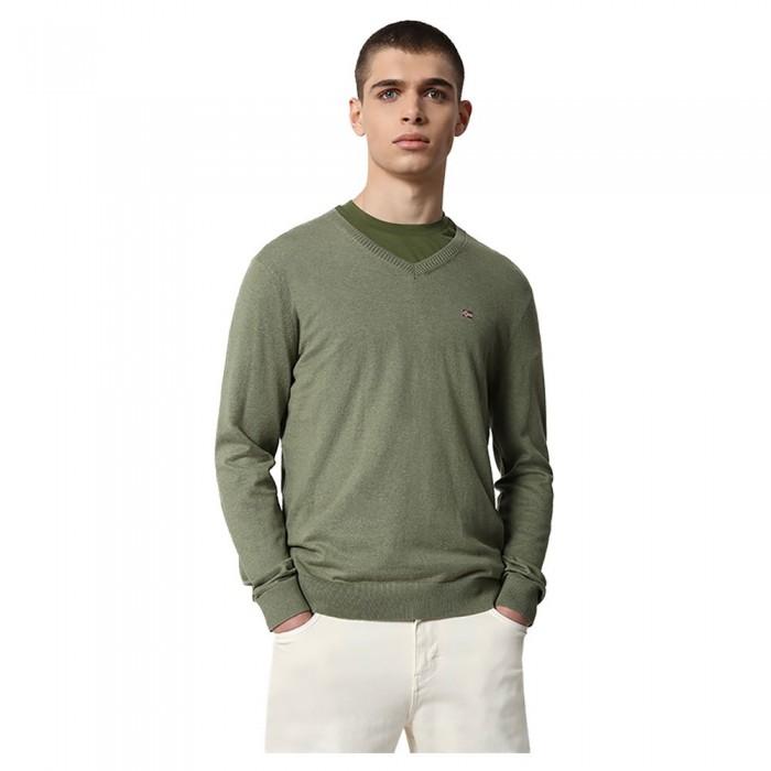 [해외]나파피리 Decatur V 3 8137948730 Green Cypress