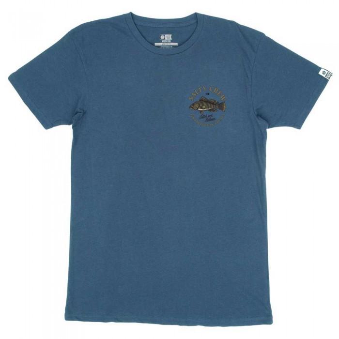 [해외]SALTY CREW Baybass 8137984634 Harbor Blue