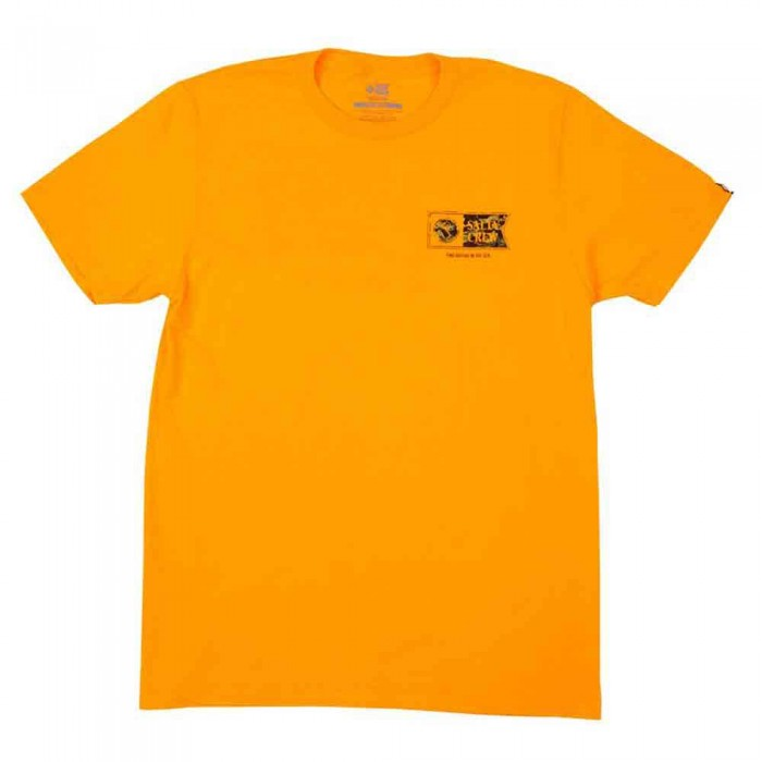[해외]SALTY CREW Alpha Decoy 8137984674 Orange