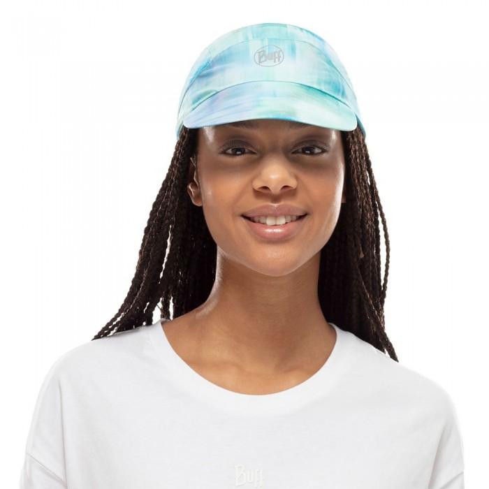[해외]버프 ? Pack Run 6138009673 Marbled Turquoise