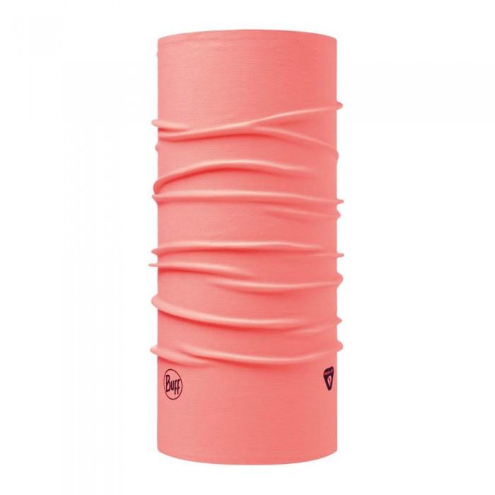 [해외]버프 ? Thermonet 6136936516 Solid Coral Pink