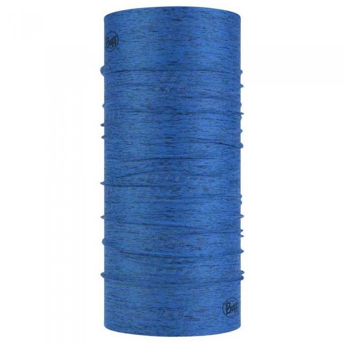 [해외]버프 ? Coolnet UV+ Reflective 6138009668 R-Solid Azure Blue Htr