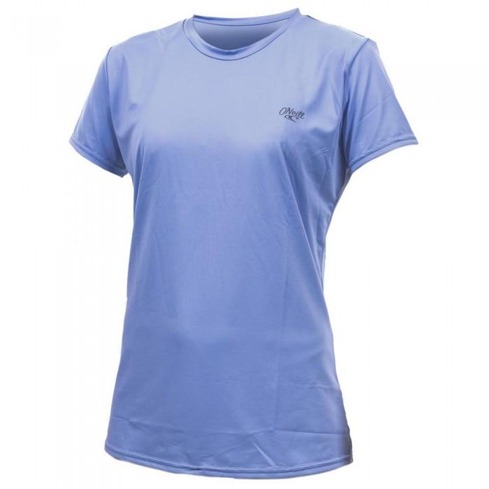 [해외]오닐 웻슈트 Premium 스킨스 Sun Shirt 14137279743 Periwinkle