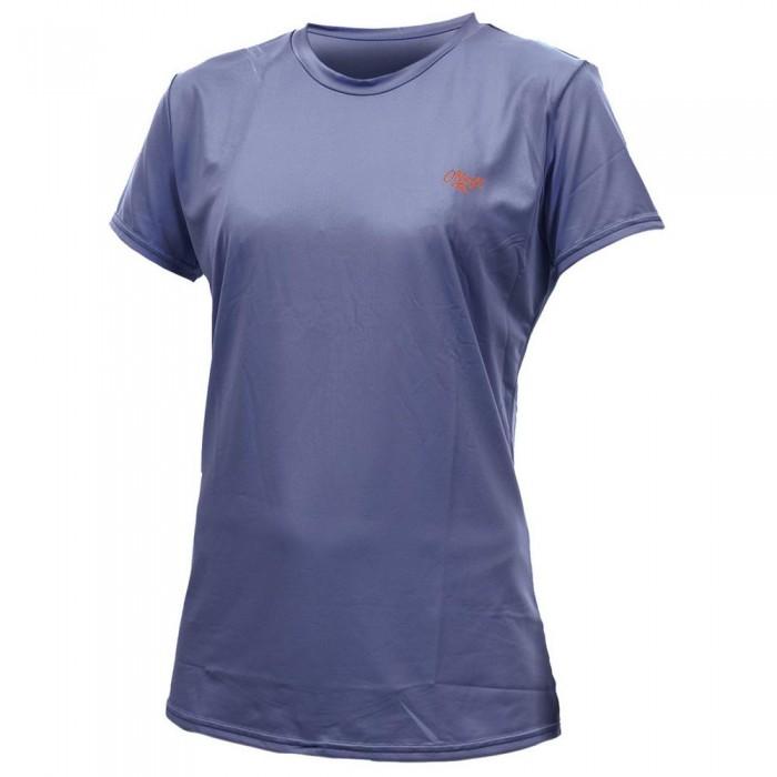 [해외]오닐 웻슈트 Premium 스킨스 Sun Shirt 14137279745 Mist