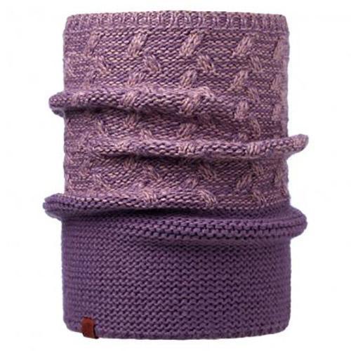 [해외]버프 ? Knitted 14136659136 Kiam Deep Grape
