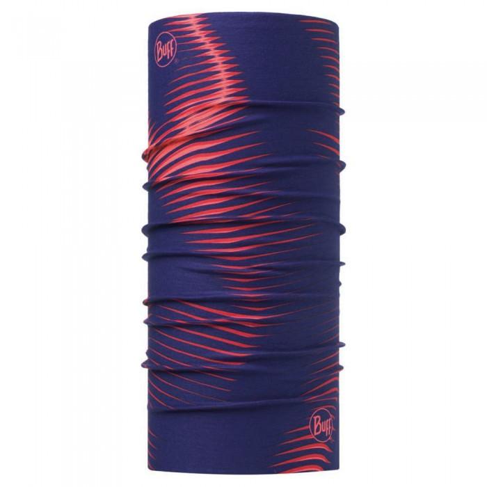 [해외]버프 ? UV Protection 6136711029 Optical Pink Fluor