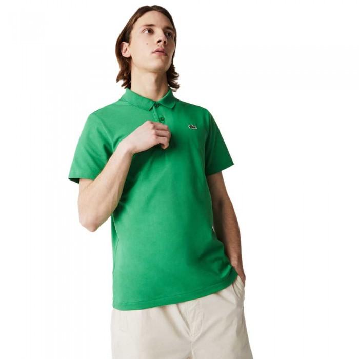 [해외]라코스테 Sport Cotton Blend Ottoman 7137944523 Cerfeuil / Cerfeuil