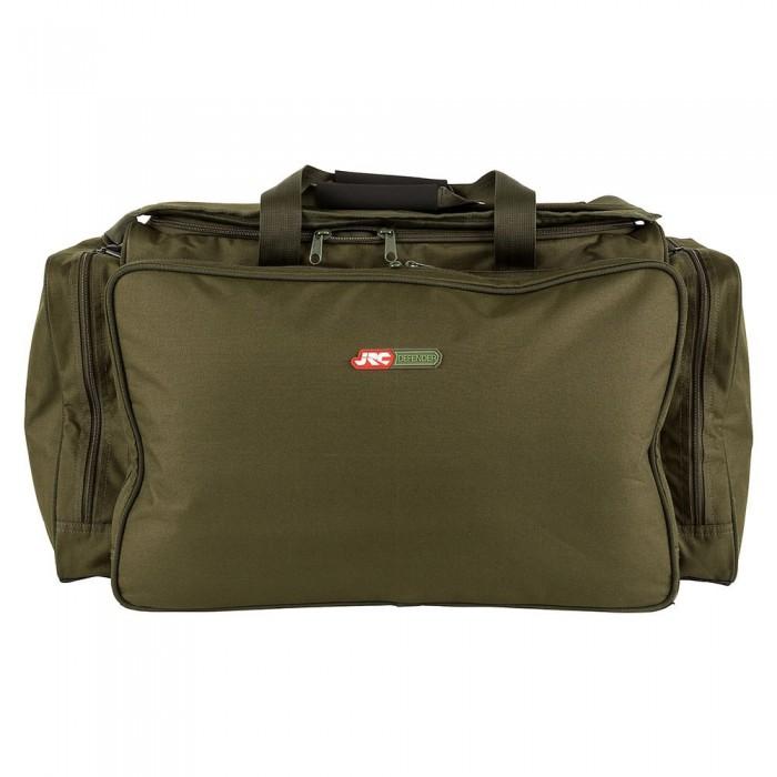 [해외]JRC Defender X-Large Carryall 8137864505 Green