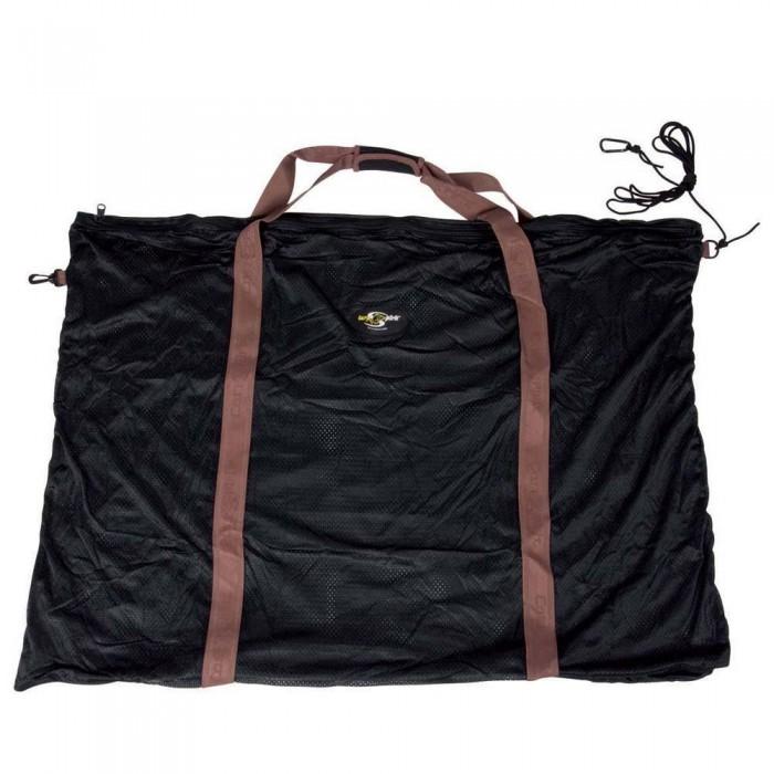 [해외]CARP SPIRIT Storage Bag 81236237 Black