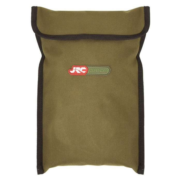 [해외]JRC Defender Sling Sack 8137864504 Green