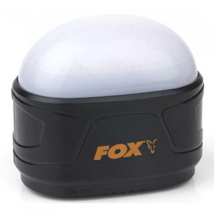 [해외]FOX INTERNATIONAL Halo 8137873741 Black